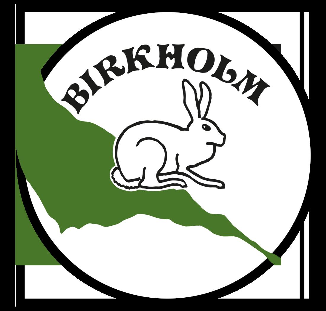Birkholm Beboerforening